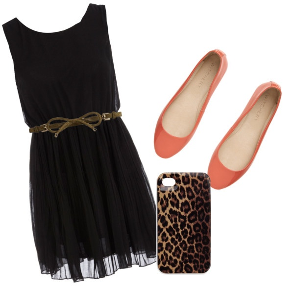 casual dinner outfit | Clothes, Shoes & Accessories ...