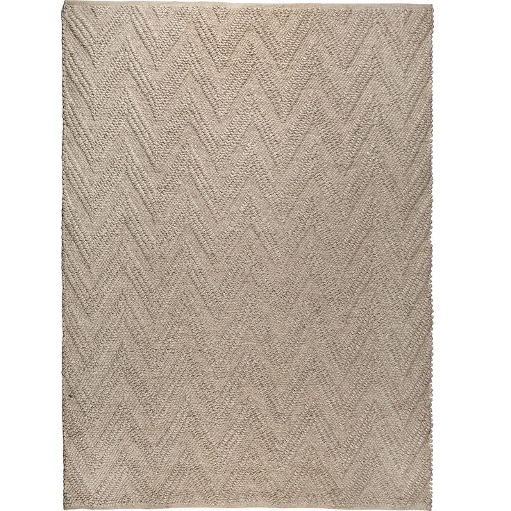 Zuiver Punja Carpet