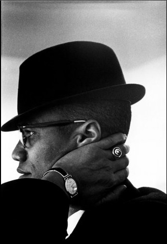 MalcolmX, Eve Arnold - 1961: Eve Arnold, African American, But, Malcolmx, Malcolm X, Black History, People, Photography