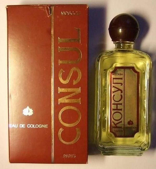 perfume 'Consul' | < 279° ru https://de.pinterest.com/julfa56/%D0%B6%D0%B8%D0%B7%D0%BD%D1%8C-%D0%B8-%D0%B1%D1%8B%D1%82-%D0%B2-%D1%81%D1%81%D1%81%D1%80/