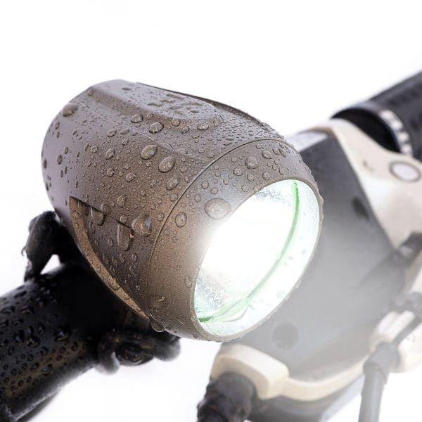 Top 10 Best Bike Headlights In 2020 Reviews Bike Accessories