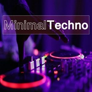 Minimal Techno: The Dark Underground https://open.spotify.com/user/movemycheese/playlist/01xdR69uUXlMVUah5a8Zf0?si=nn-F-ZWwQ02wgoqGjZV9xg #NowPlaying