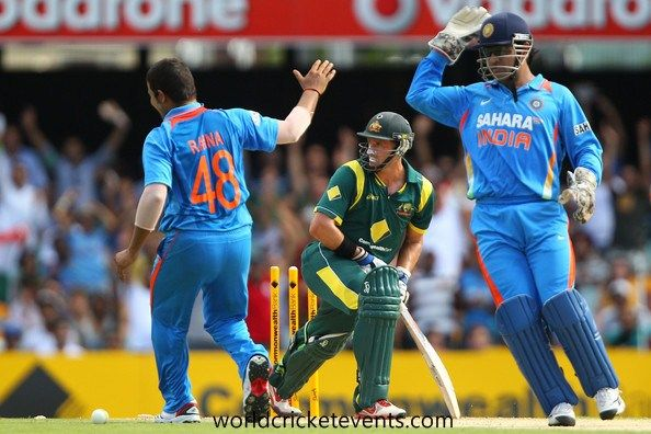 MS Dhoni hd wallpapers for laptop http://worldcricketevents.com/ms-dhoni-free-hd-wallpapers-for-desktop/