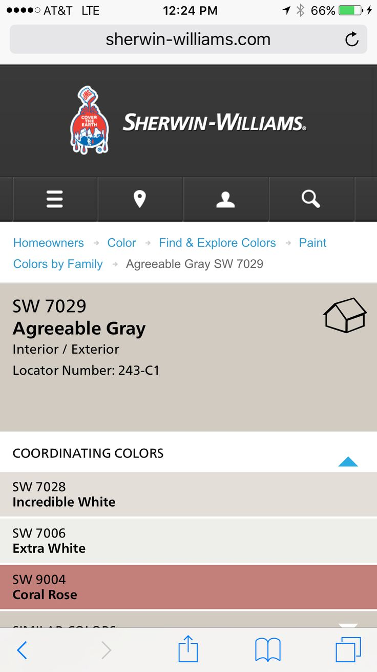 1000 Ideas About Agreeable Gray On Pinterest Sherwin Williams Agreeable Gray Benjamin Moore