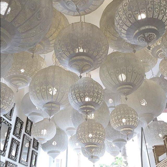 1000 ideen zu marokkanische inneneinrichtung auf