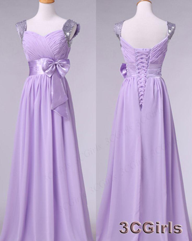 14 best Modest Prom Dress images on Pinterest | Modest prom dresses ...