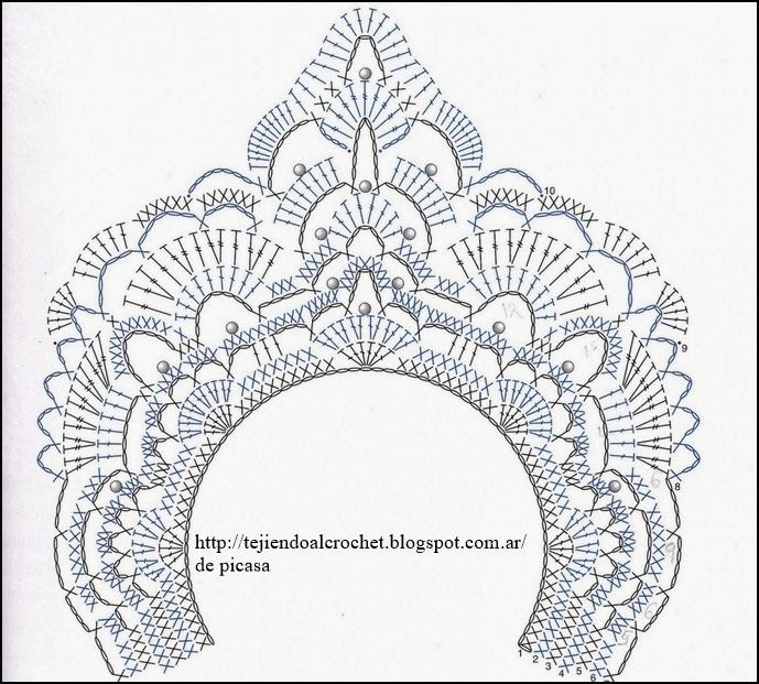 Mejores 77 imágenes de Crochet en Pinterest   Juguetes de ganchillo ...