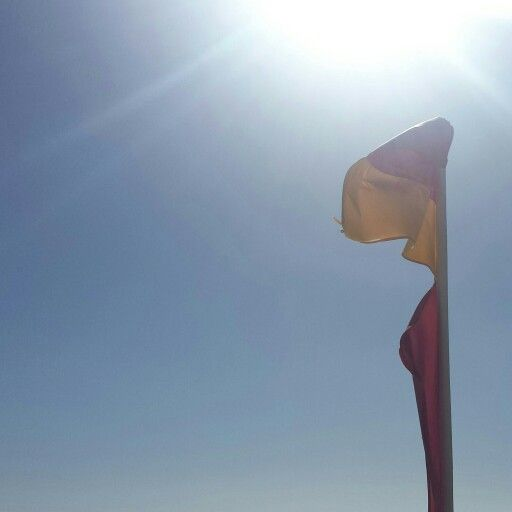 South  Cronulla Beach.