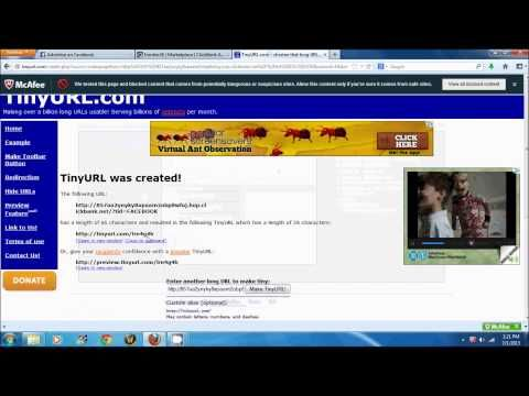 Selling Clickbank Products With Facebook Ads
