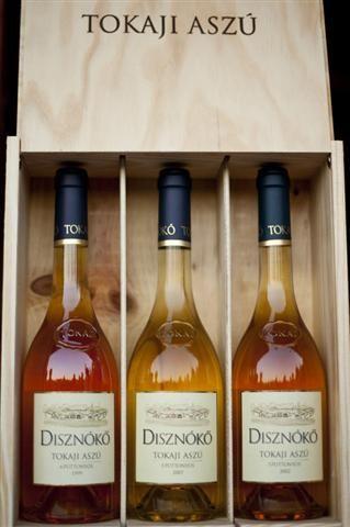 "Tokaj Aszú,: Hungarian dessert wine  www.LiquorList.com  ""The Marketplace for Adults with Taste"" @LiquorListcom   #LiquorList"