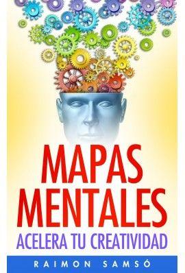 Mapas Mentales por Raimon Samsó