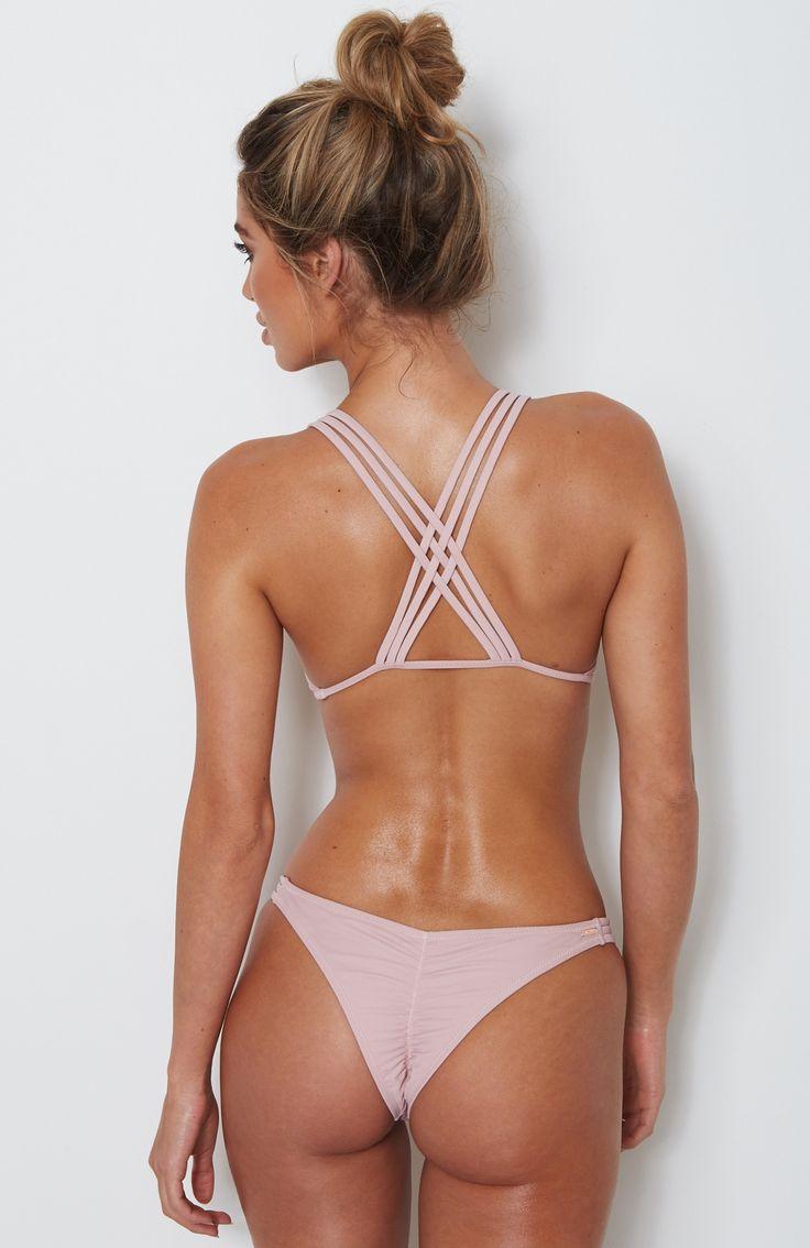 Best Online Fashion Shopping Websites Australia