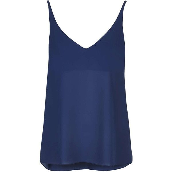 Shop for navy blue cami online at Target. Free shipping on purchases over $35 and save 5% every day with your Target REDcard.
