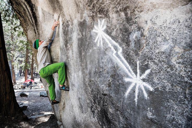 News Mammut Klettern Sommer 2017 http://wp.me/p2x69e-ltC #16-29Liter #Daypacks #Fleecejacken #Hoodies #Kletter-Ausrüstung #Klettergurte #Kletterhosen #Klettern #Kletterrucksäcke #Kletterzubehör #Schweiz #Shorts-¾-Hosen #Tanks-Tops #NewsKletter-Ausrüstung #ichliebeberge