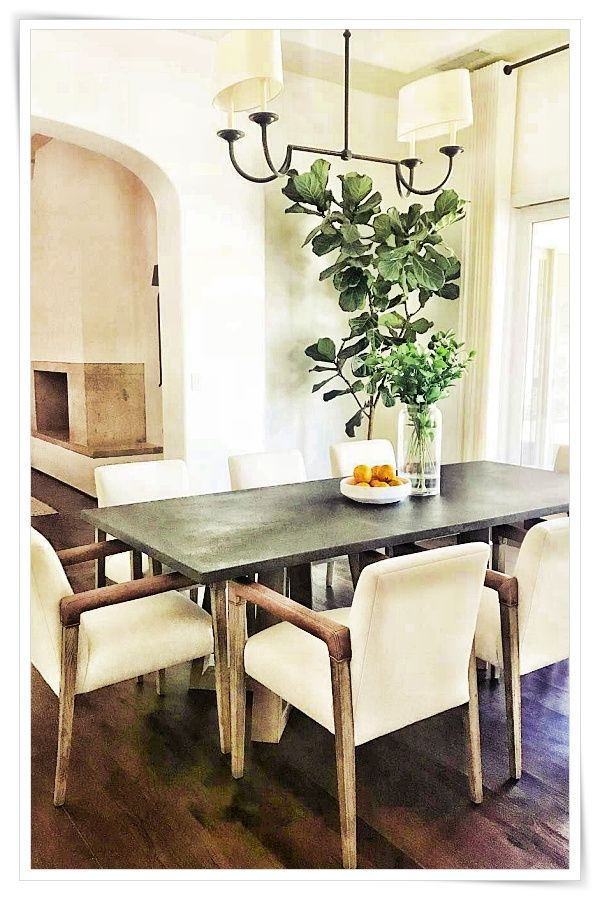 Marvelous Ideas For Your Next Home Improvement Project Dining