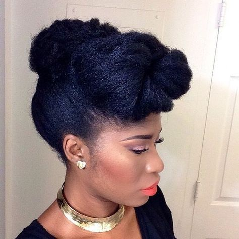 hair style for children best 25 black hairstyles updo ideas on black 7838