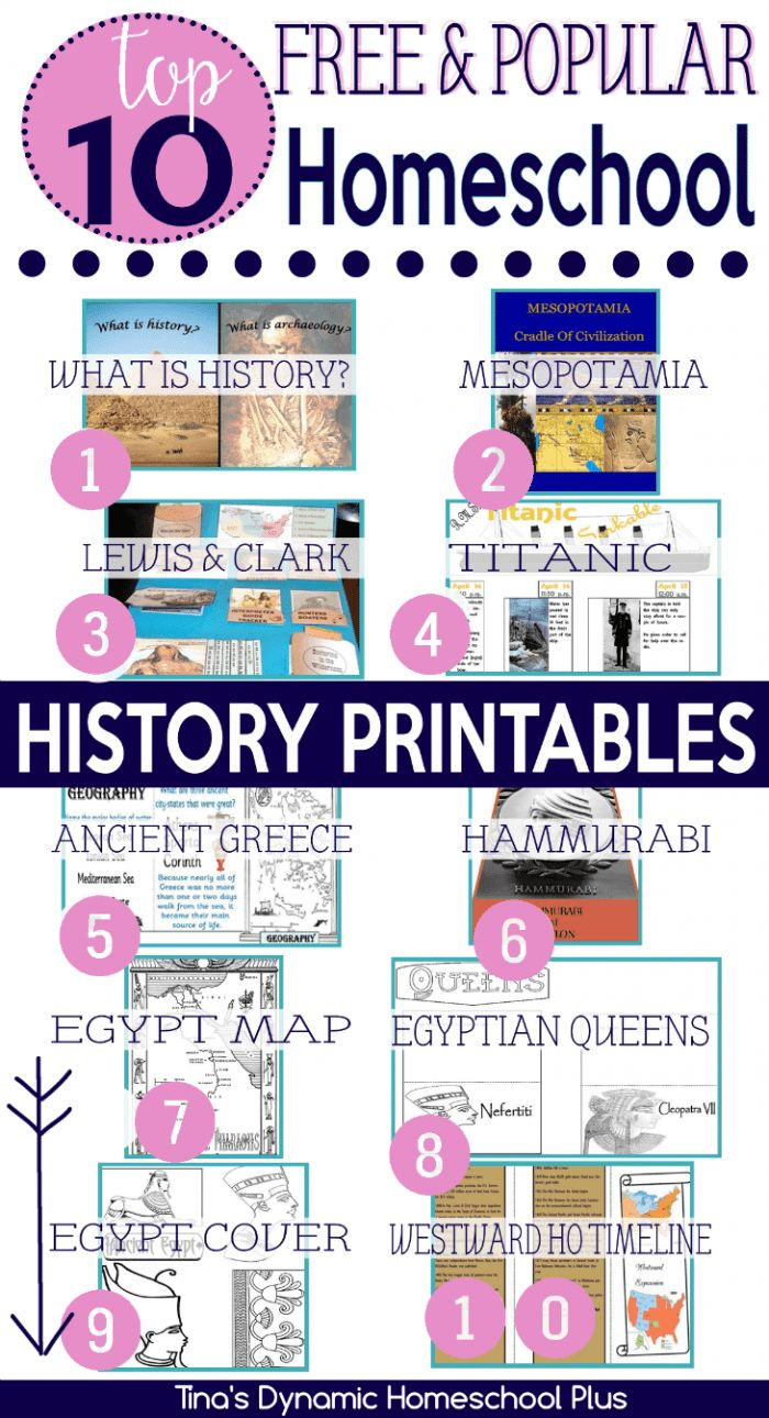 504 best homeschool history images on pinterest teaching