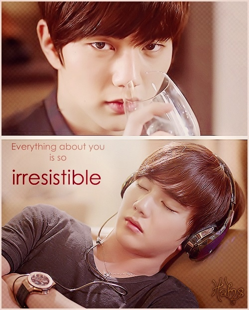 144 best yoo seung ho images on pinterest yoo seung ho yoo seung ho i miss you missing you altavistaventures Images