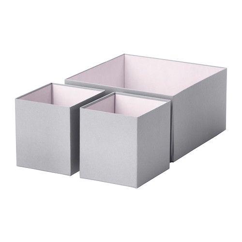 ber ideen zu sock drawer organizing auf pinterest ausziehsofa schubladenteiler und. Black Bedroom Furniture Sets. Home Design Ideas