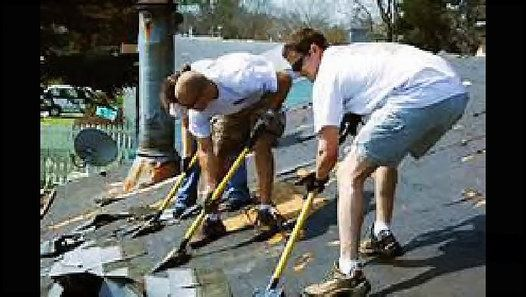 Roofing Companies Spring Hill TN - Video Dailymotion