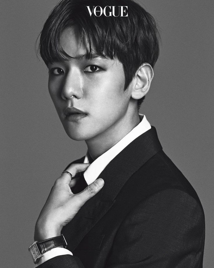 Best 25+ Baekhyun exo 2016 ideas on Pinterest Exo, Kpop exo and - reddy küchen trier