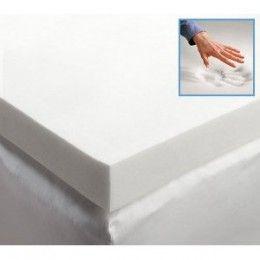 memory foam mattress warnings