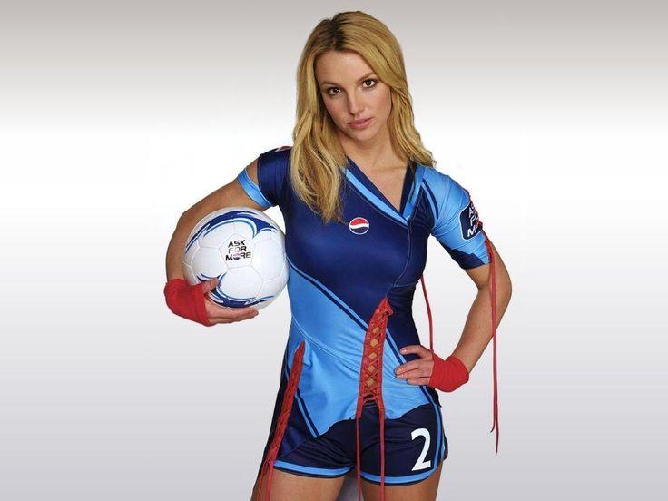 Britney Spears | Britn...