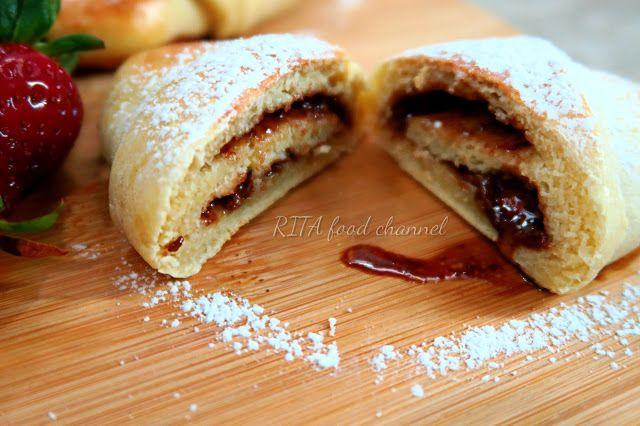 ελληνικό food blog. εύκολες, νόστιμες και υγιεινές συνταγές.