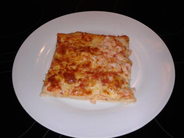 Rezept Weltbester Pizzateig von Torrenga - Rezept der Kategorie Grundrezepte