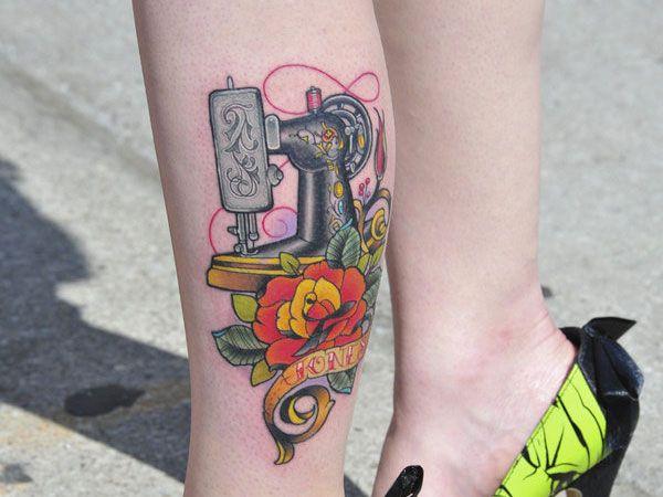 Tatuagens para garotas                                                       …                                                                                                                                                                                 Mais