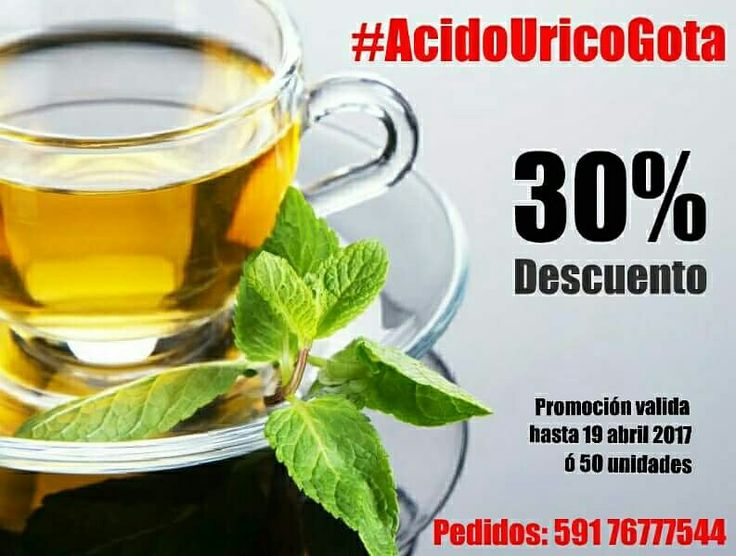 te de perejil para el acido urico tengo acido urico alto que puedo comer quitar gota de agua photoshop