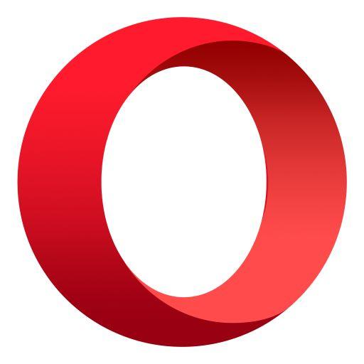 http://ift.tt/1RBNWRZ Opera-Browser &vixopi#