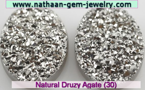 Druzy Beads, Wholesale Gemstone Beads, Quartz Crystals For Sale, Gemstones And Crystals, Synthetic Quartz Crystal, Drusy Rings