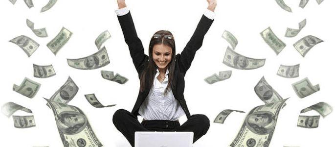 Trabajos desde casa con los que puedes ganar dinero extra