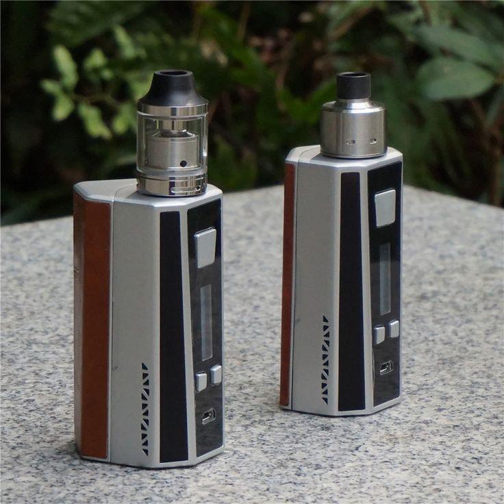New arrival vaporizer smoking pipe SMOKFON AURORA DNA 250W AR2/3  /vaporizer box mod/dna250 dna 166 dna167