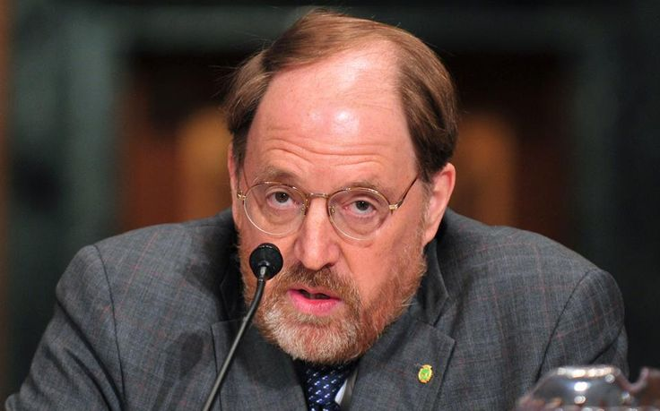 Αποκαλύψεις Γκάλμπρεϊθ για το Σχέδιο Β-Νέα δραχμή,Εθνικοποιήσεις τραπεζών και πληρωμές με υποσχετικές….
