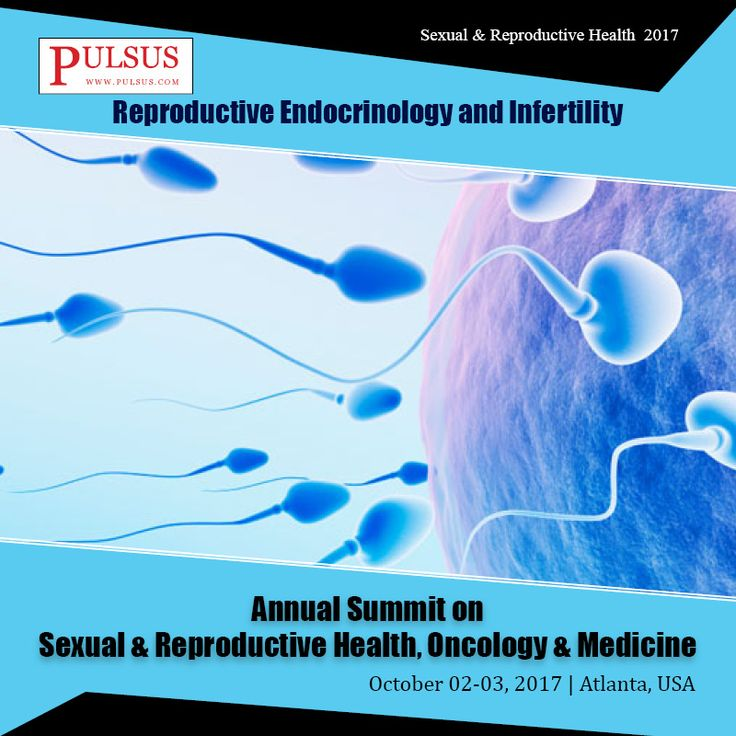 #Reproductive Endocrinology is specialty of #Obstetrics and Gynecology. Reproductive endocrinology and infertility is surgical subspecialty of obstetrics and gynecology which trains physicians in reproductive medicine addressing hormonal functioning as it pertains to reproduction as well as infertility issues.