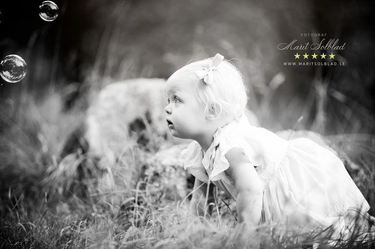 Barnfotografering Stockholm, Children photography, Fotograf Marit Solblad