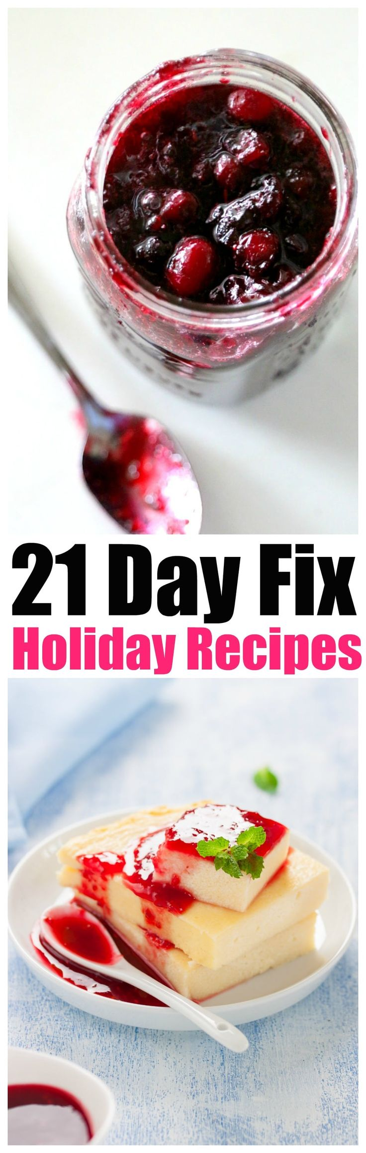 21 day fix holiday recipes, its all about the side dishes for the holidays, so check out these delicious ways to make holiday meal planning stress free AND delicious