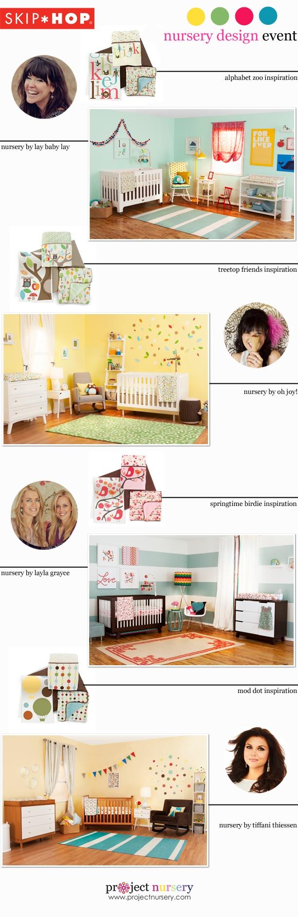 33 best Nursery Ideas images on Pinterest | Nursery ideas, Baby ...