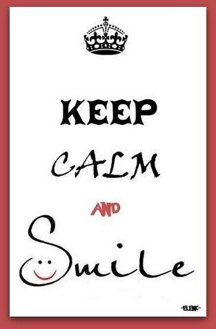 KEEP CALM AND SMILE - created by eleni코리아카지노생중계카지노코리아카지노생중계카지노코리아카지노생중계카지노코리아카지노생중계카지노코리아카지노생중계카지노코리아카지노생중계카지노코리아카지노생중계카지노코리아카지노생중계카지노코리아카지노생중계카지노코리아카지노생중계카지노코리아카지노생중계카지노코리아카지노생중계카지노코리아카지노생중계카지노코리아카지노생중계카지노