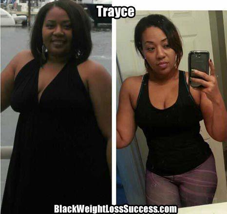 starting a new weight loss plan