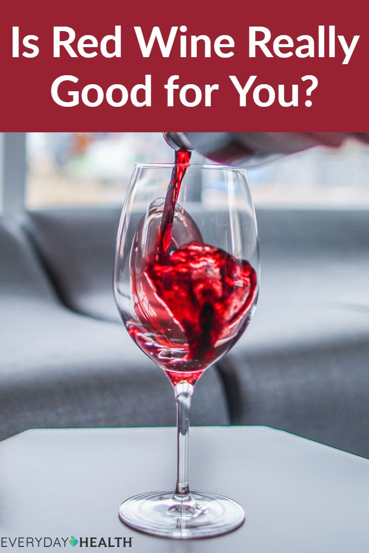 Glass Of Red Wine Which One Is Good For You Wine Pairing Red Wine Valentines Day Wine