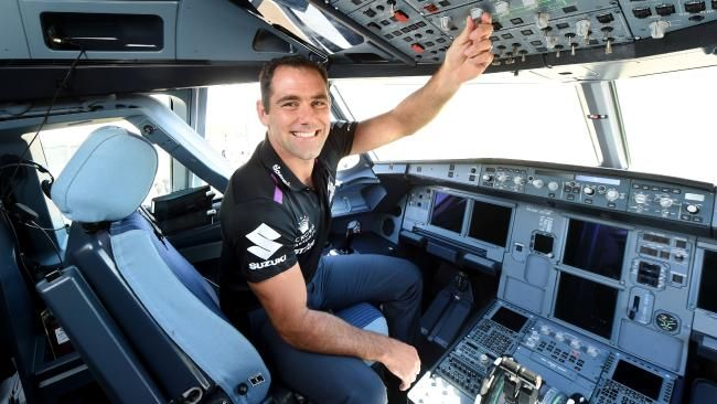 Melbourne Storm left up in the air #MelbourneStorm...: Melbourne Storm left up in the air #MelbourneStorm #MelbourneStorm… #MelbourneStorm