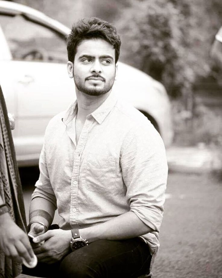 Mankirt Aulakh Hd Wallpapers, Images, Pics: Hello Friends