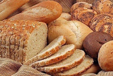 Как выбрать полезный хлеб