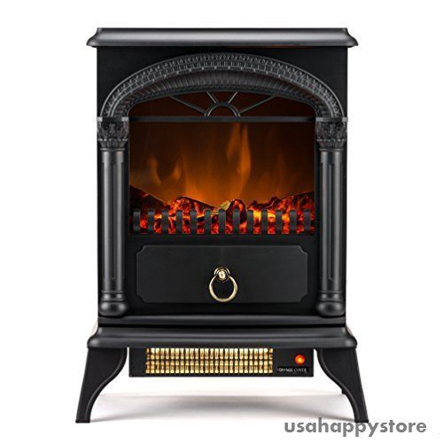 78398dc2e484eb9541c5ca245546fa75 fireplace space heater electric fireplaces the 25 best fireplace space heater ideas on pinterest small  at gsmx.co