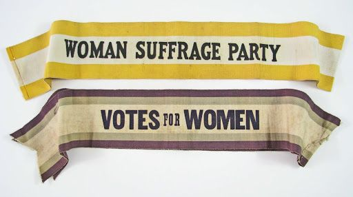 term paper of woman suffrage Womens suffrage research paper - perfectly written and custom academic writings get the needed review here and forget about your concerns put out a little time and.