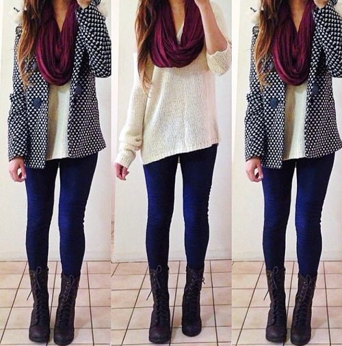 Date outfit we heart it