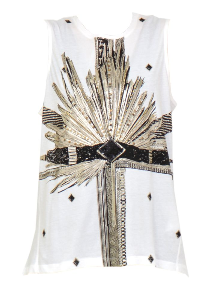 Sass and Bide - Lean Into Light